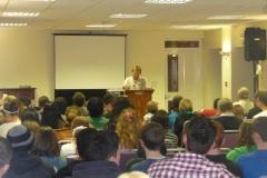 Truth-4-Youth-Feb-2011-056